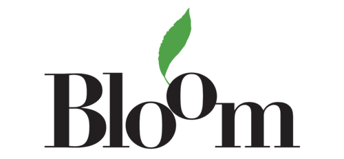 bloom - Copy