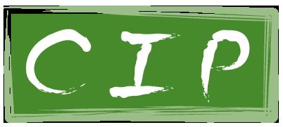 cip-marin-logo