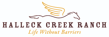 halleck creek ranch