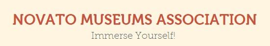 novato museum association