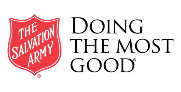 salvation army - Copy
