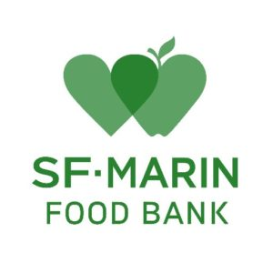 sf marin fb - Copy