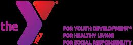 ymca-footer-logo - Copy