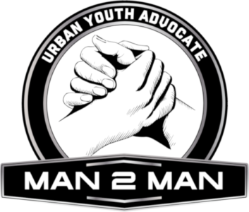 MAN 2 MAN - URBAN YOUTH ADVOCATE, INC