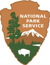 National Park Service - Point Reyes National Seashore