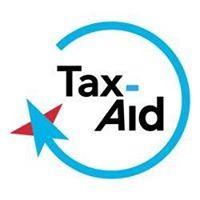 Tax-Aid 2