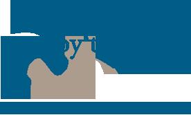 hbtb-logo-ucsf-master-276x166