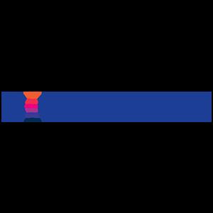 BioMarin_Logo