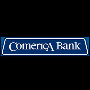Comerica_Logo