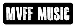 Mill Valley Film Festival Logo