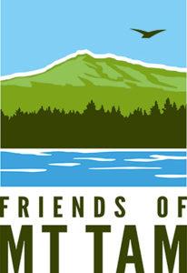 friends_of_mt_tam