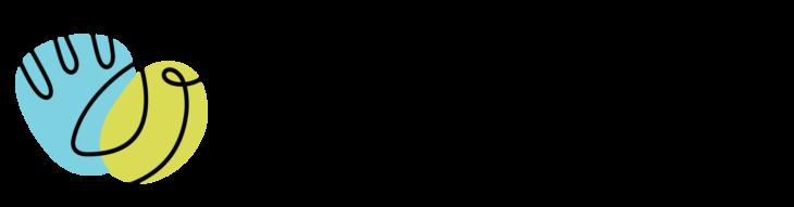 lifehouse agency logo