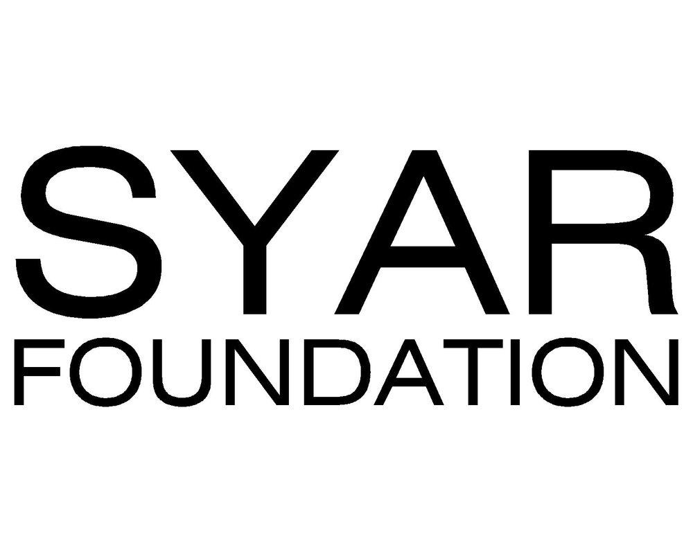 Syar Logo