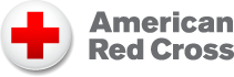redcross-logo.png.img