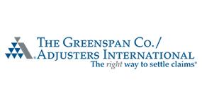 th-sponsors-greenspan