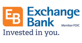exchange-b-resized