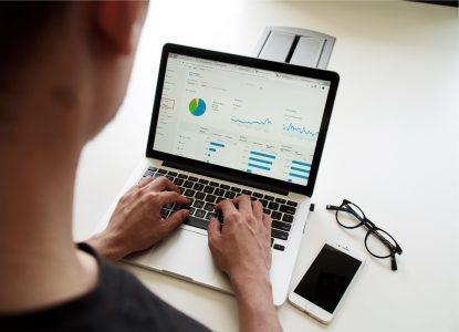 CVNL Peer Learning HR Finance