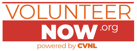 volunteernow-test-logo