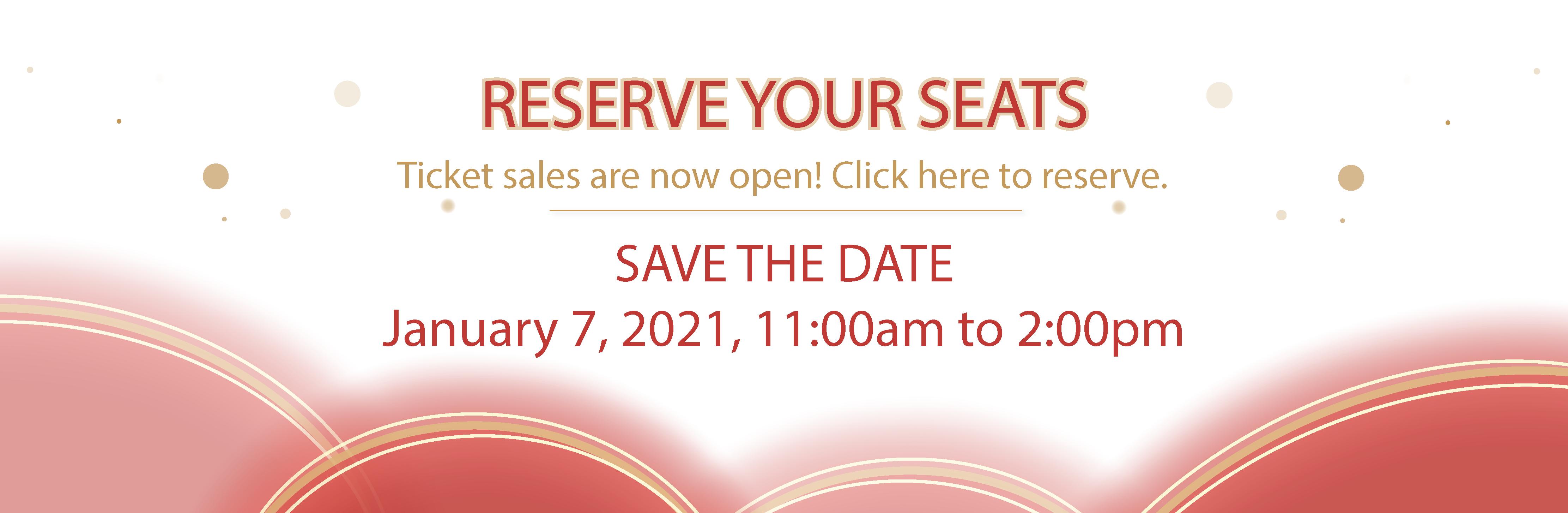 heartof marin 2020 tickets
