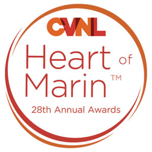 CVNL heart of marin
