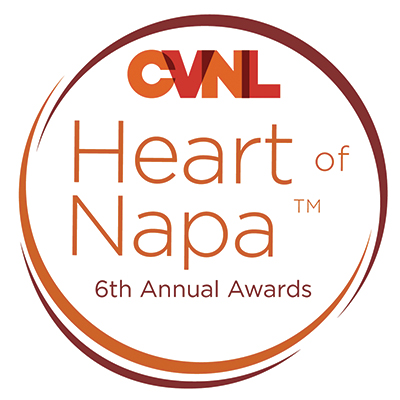 CVNL heart of napa