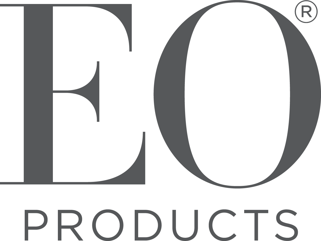 EO-Products-Cruelty-Free