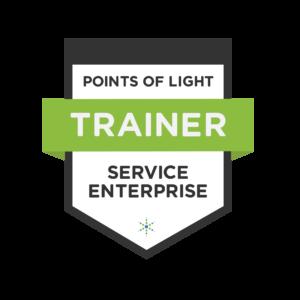 cvnl service enterprise