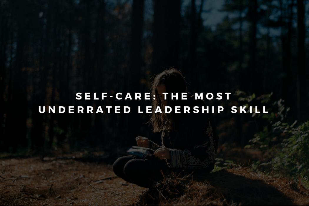 cvnl self care