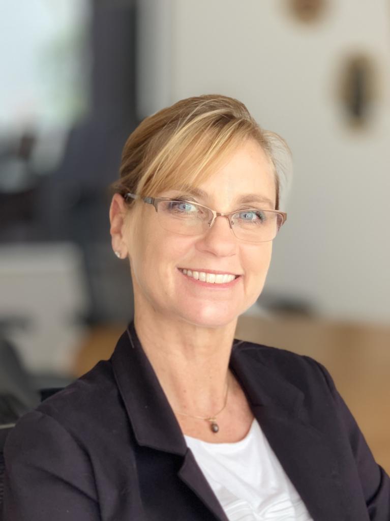 marla hedlund cvnl corporate project