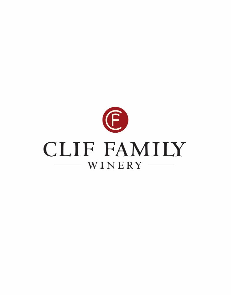 Clif-Family-Wines-Identity