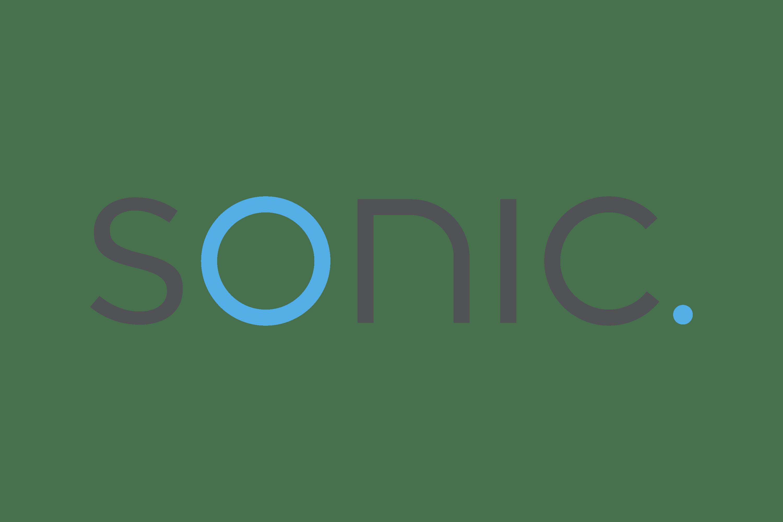 Sonic_(ISP)-Logo.wine