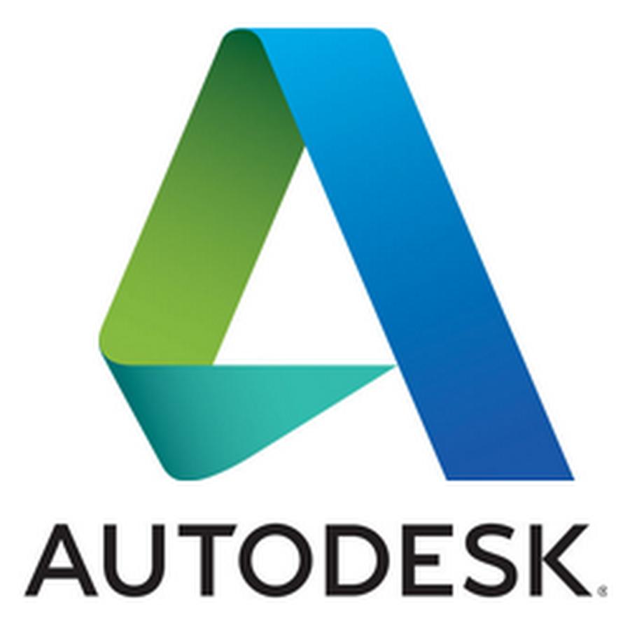 autodesk cvnl corporate project