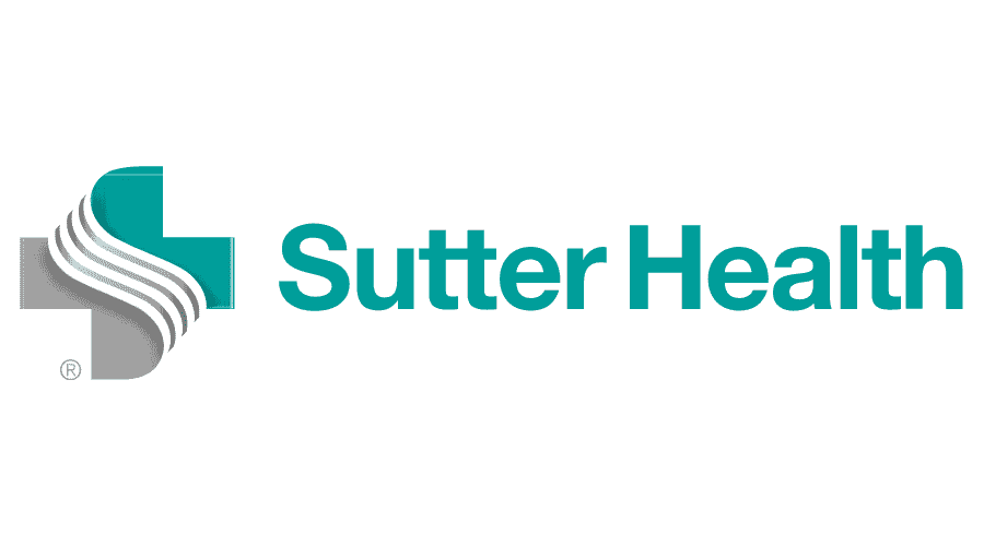 sutter-health-logo-vector