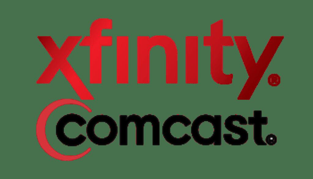 xfinity-logo-1024x585