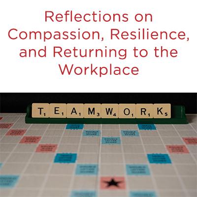 CVNL Compassionate Leadership Management