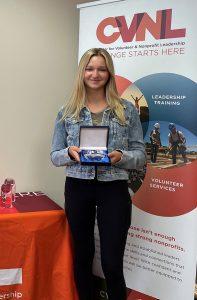 heart of sonoma county awards youth