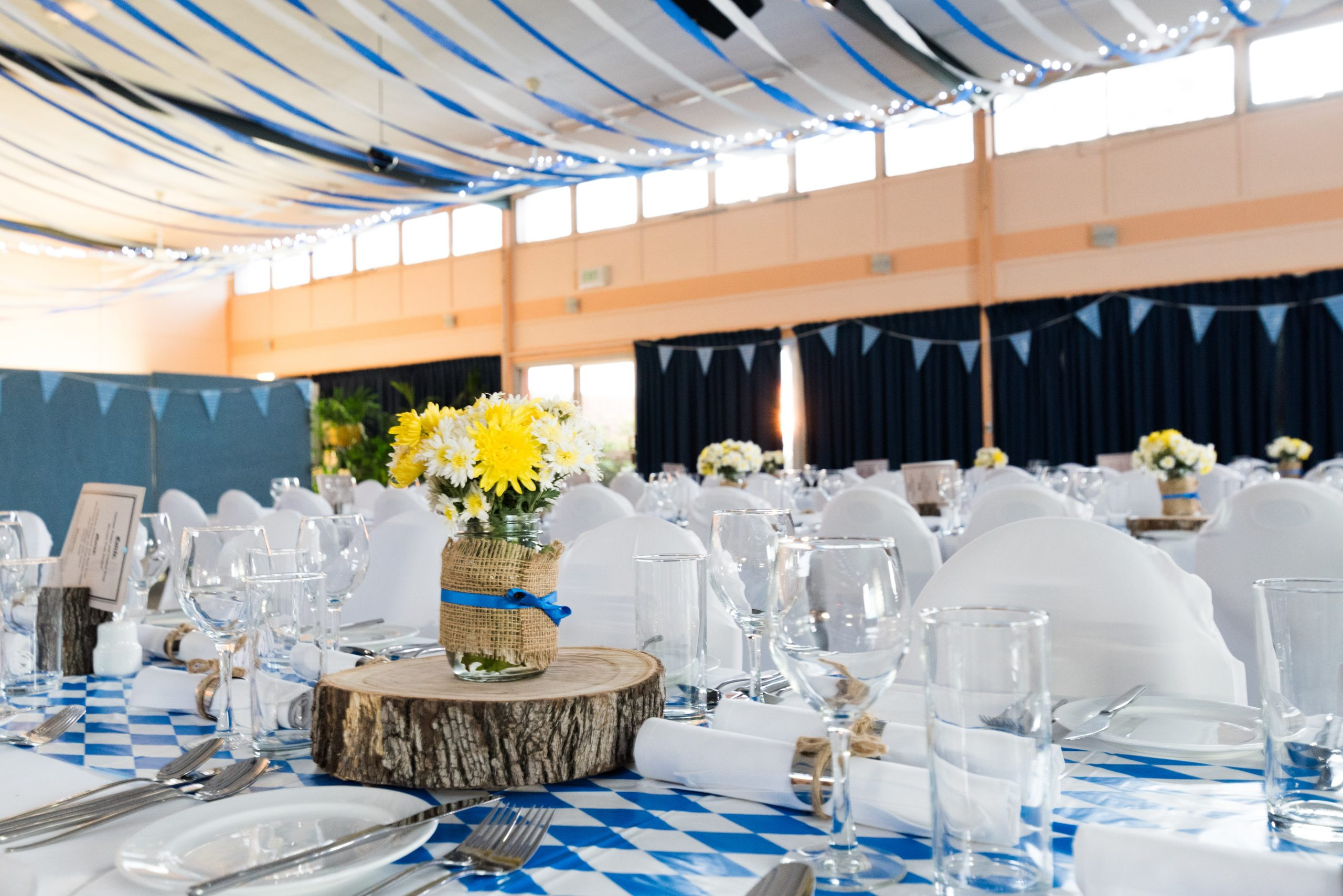 CVNL Blog. Riding The Wave: Event Planning In The Changing Landscape