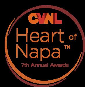 Heart of Napa 7th Annual Awards