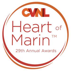 29th Annual Heart of Marin
