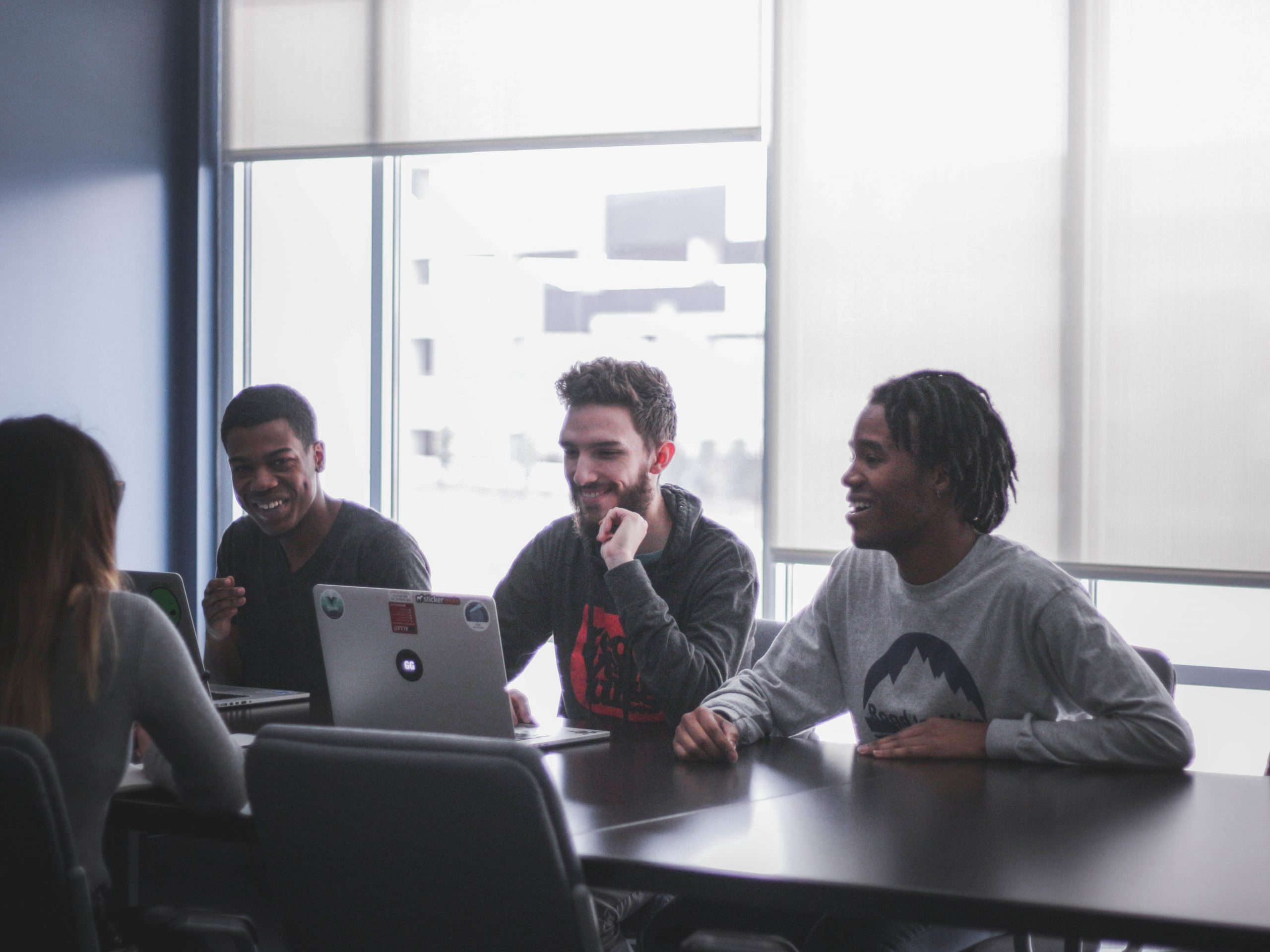 Diversity Equity Inclusion and Belonging in the Workplace