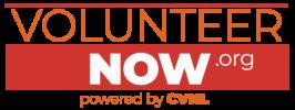 volunteernow-test-logo